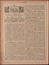 Gambrinus, Brauerei- und Hopfen-Zeitung 18930101 Seite: 10