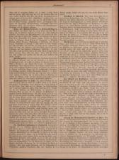 Gambrinus, Brauerei- und Hopfen-Zeitung 18930101 Seite: 11