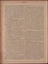 Gambrinus, Brauerei- und Hopfen-Zeitung 18930101 Seite: 12
