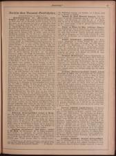 Gambrinus, Brauerei- und Hopfen-Zeitung 18930101 Seite: 13