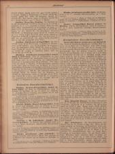 Gambrinus, Brauerei- und Hopfen-Zeitung 18930101 Seite: 14