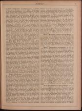 Gambrinus, Brauerei- und Hopfen-Zeitung 18930101 Seite: 15