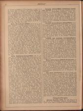 Gambrinus, Brauerei- und Hopfen-Zeitung 18930101 Seite: 16