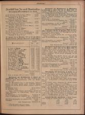 Gambrinus, Brauerei- und Hopfen-Zeitung 18930101 Seite: 17