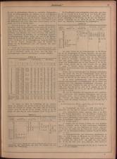 Gambrinus, Brauerei- und Hopfen-Zeitung 18930101 Seite: 19