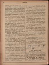Gambrinus, Brauerei- und Hopfen-Zeitung 18930101 Seite: 20