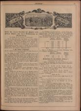 Gambrinus, Brauerei- und Hopfen-Zeitung 18930101 Seite: 21