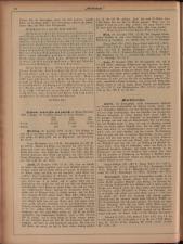 Gambrinus, Brauerei- und Hopfen-Zeitung 18930101 Seite: 22