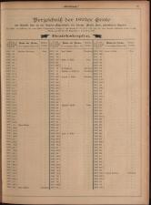 Gambrinus, Brauerei- und Hopfen-Zeitung 18930101 Seite: 23