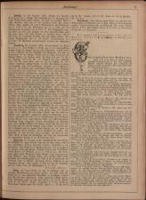 Gambrinus, Brauerei- und Hopfen-Zeitung 18930101 Seite: 29