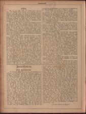 Gambrinus, Brauerei- und Hopfen-Zeitung 18930101 Seite: 2