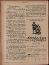 Gambrinus, Brauerei- und Hopfen-Zeitung 18930101 Seite: 30