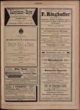 Gambrinus, Brauerei- und Hopfen-Zeitung 18930101 Seite: 35