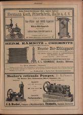 Gambrinus, Brauerei- und Hopfen-Zeitung 18930101 Seite: 37
