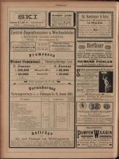 Gambrinus, Brauerei- und Hopfen-Zeitung 18930101 Seite: 38