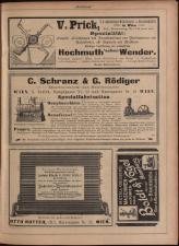 Gambrinus, Brauerei- und Hopfen-Zeitung 18930101 Seite: 39