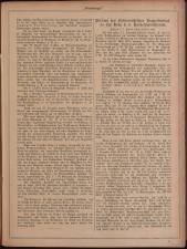 Gambrinus, Brauerei- und Hopfen-Zeitung 18930101 Seite: 3
