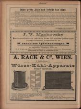 Gambrinus, Brauerei- und Hopfen-Zeitung 18930101 Seite: 40