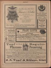 Gambrinus, Brauerei- und Hopfen-Zeitung 18930101 Seite: 42