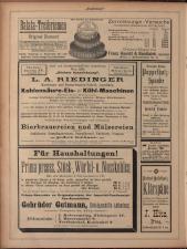 Gambrinus, Brauerei- und Hopfen-Zeitung 18930101 Seite: 44