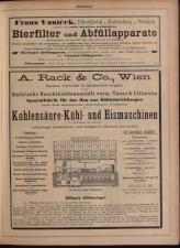Gambrinus, Brauerei- und Hopfen-Zeitung 18930101 Seite: 45