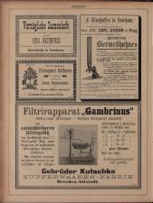 Gambrinus, Brauerei- und Hopfen-Zeitung 18930101 Seite: 46