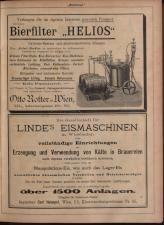 Gambrinus, Brauerei- und Hopfen-Zeitung 18930101 Seite: 47