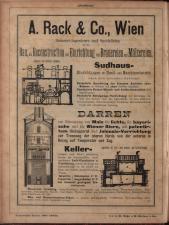 Gambrinus, Brauerei- und Hopfen-Zeitung 18930101 Seite: 48