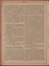 Gambrinus, Brauerei- und Hopfen-Zeitung 18930101 Seite: 4