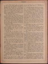 Gambrinus, Brauerei- und Hopfen-Zeitung 18930101 Seite: 5