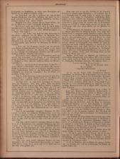 Gambrinus, Brauerei- und Hopfen-Zeitung 18930101 Seite: 6