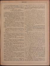 Gambrinus, Brauerei- und Hopfen-Zeitung 18930101 Seite: 7