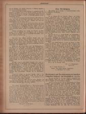 Gambrinus, Brauerei- und Hopfen-Zeitung 18930101 Seite: 8