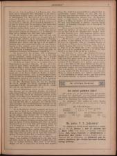 Gambrinus, Brauerei- und Hopfen-Zeitung 18930101 Seite: 9
