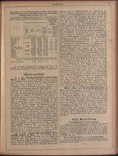 Gambrinus, Brauerei- und Hopfen-Zeitung 18930715 Seite: 11