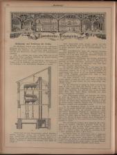 Gambrinus, Brauerei- und Hopfen-Zeitung 18930715 Seite: 12