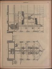Gambrinus, Brauerei- und Hopfen-Zeitung 18930715 Seite: 13