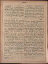 Gambrinus, Brauerei- und Hopfen-Zeitung 18930715 Seite: 14