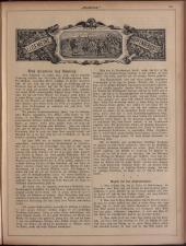 Gambrinus, Brauerei- und Hopfen-Zeitung 18930715 Seite: 15