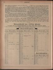 Gambrinus, Brauerei- und Hopfen-Zeitung 18930715 Seite: 16