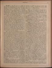 Gambrinus, Brauerei- und Hopfen-Zeitung 18930715 Seite: 17