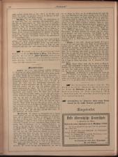Gambrinus, Brauerei- und Hopfen-Zeitung 18930715 Seite: 18