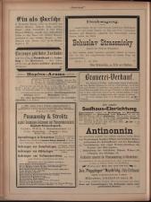 Gambrinus, Brauerei- und Hopfen-Zeitung 18930715 Seite: 22