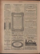 Gambrinus, Brauerei- und Hopfen-Zeitung 18930715 Seite: 24