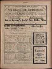 Gambrinus, Brauerei- und Hopfen-Zeitung 18930715 Seite: 25