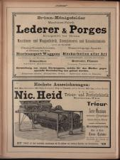 Gambrinus, Brauerei- und Hopfen-Zeitung 18930715 Seite: 26