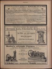 Gambrinus, Brauerei- und Hopfen-Zeitung 18930715 Seite: 29