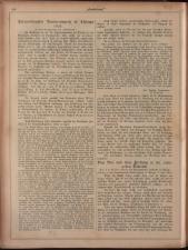 Gambrinus, Brauerei- und Hopfen-Zeitung 18930715 Seite: 2