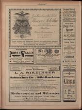 Gambrinus, Brauerei- und Hopfen-Zeitung 18930715 Seite: 30