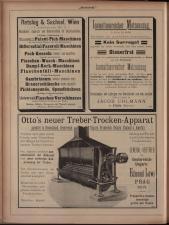 Gambrinus, Brauerei- und Hopfen-Zeitung 18930715 Seite: 32